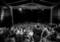 Flám Fest 2020