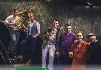 LIVE stream – Balkan fiesta v kuchyni