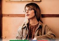 LIVE stream – Allison Wheeler Quartet