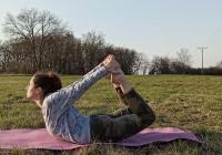 Fit jóga pro všechny
