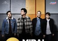 Mirai Tour 2020 - Zlín - Přeloženo