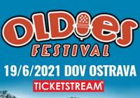 Oldies festival 2021
