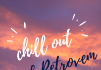 Chill out pod Petrovem