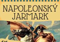 Napoleonský jarmark