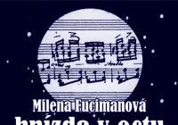 Milena Fucimanová: Hnízda v octu