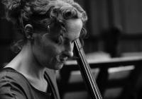 Tanec je hudba, která zní naším tělem - Moravská filharmonie Olomouc