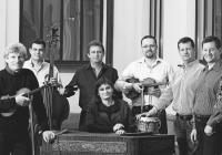 Hudba času adventního a vánočního - Moravská filharmonie Olomouc