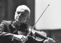Hudba plná temperamentu a vášně - Moravská filharmonie Olomouc