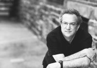 Jazz & klasika - jazzman Uri Caine hraje Beethovena