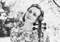 Hravost lidské poezie očima muže a ženy - relaxační podvečer Moravské filharmonie Olomouc