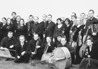 Dvořák jedinečný – Zahajovací koncert festivalu  Dvořákova Olomouc