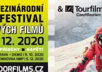 Mezinárodní festival outdoorových filmů & Tourfilm