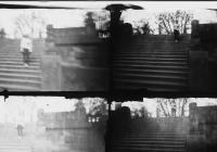 Camera obscura pro dospělé