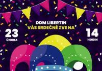 Karneval pro děti - Česká Lípa