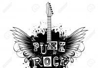 Nároďák Rock Punk Fest