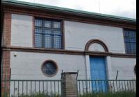 Komentovaná vycházka – Družstevní vilová zástavba s návštěvou bývalého Výzkumného ústavu Cukrovarnického