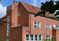 Komentovaná vycházka – Za architekty Střešovic