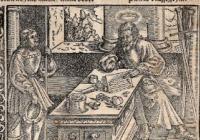 Tvůrčí dílny ze života knih – Výroba mramorového a škrobového papíru