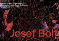 Josef Bolf