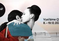 LIVE stream - Seminář ruských filmů