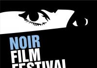 Noir Film Festival 2020