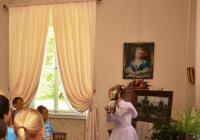 Prohlídky zámku pro děti