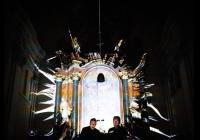 Festival Hudba tisíců Mahler - Jihlava 2020