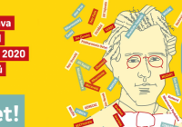 Zahajovací koncert festivalu Mahler Jihlava 2020