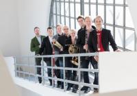 Hudba tisíců Mahler-Jihlava 2020