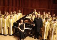 Festival Hudba tisíců Mahler Jihlava 2020