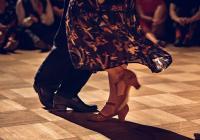 Swingová tančírna vol. 4