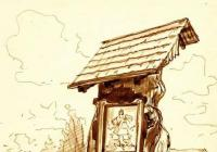 600 let opalické legendy