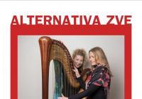 Musica Angelica - Dámy hudební scény v Alternativě