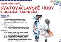 Svatováclavské hody
