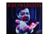 LIVE stream - Joji