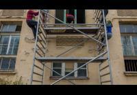 Urban Challenge - Praha 2020
