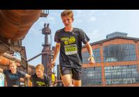 Urban Challenge - Ostrava 2020 ZRUŠENO