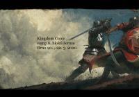 Kingdom Come: Deliverance bojový camp