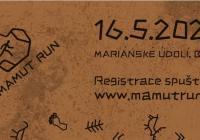 Mamut Run