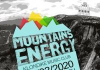 Mountains Energy