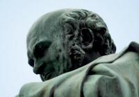 Lanna / Monumenty století (výstava projektu Lanna – evropské kulturní cesty)