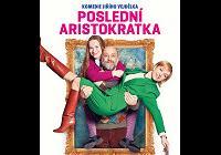 Kinobus 2020 - Poslední aristokratka - Praha Prosek