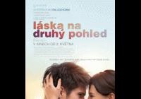 Kinobus 2020 -  Láska na druhý pohled - Praha Bohnice