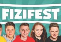 FIZIfest