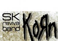 KoRn SK Revival