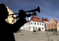 Promenádní koncert - Old Steamboat Jazzband