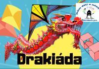 Drakiáda - Šternberk