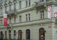 Prague Gallery: Art of bathrooms