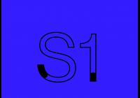 Art Space Světova 1 - Current programme