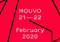 Mouvo 2020